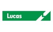 http://www.lucaselectrical.co.uk/