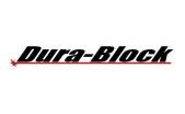 http://www.dura-block.com/