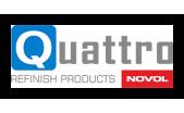 http://professional.novol.pl/produkty-wszystkie/606/quattro