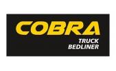 http://cobra-bedliner.pl/