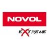 http://novol-extreme.com/